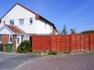 2 bedroom end of terrace house for sale in Plymouth