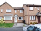 2 bedroom terraced house for sale in Plymouth