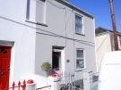 2 bedroom semi-detached house for sale in Plymouth