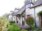 1 bedroom terraced house for sale in Plymouth