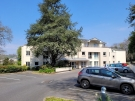 1 bedroom flat for sale in Plymouth