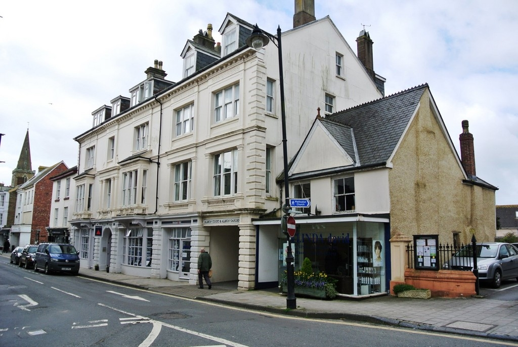 1 bedroom apartment for rent in Kingsbridge