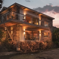 7 bedroom detached house for sale