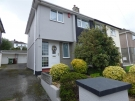 3 bedroom semi-detached house for sale in Plymouth