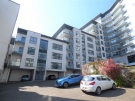 2 bedroom property for sale in Plymouth