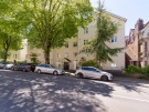 2 bedroom apartment for sale in Plymouth