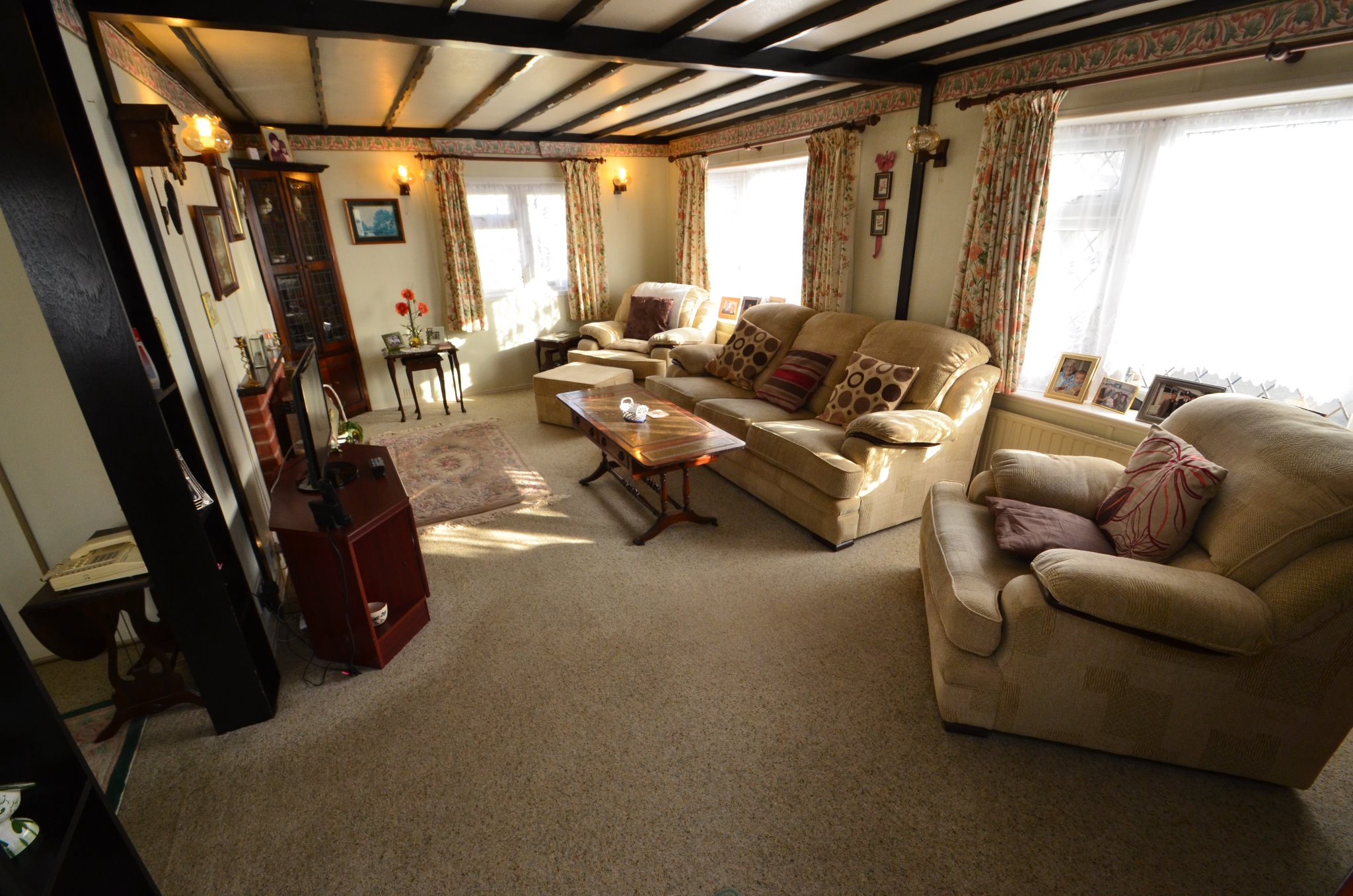 2 bedroom property for sale in Exeter